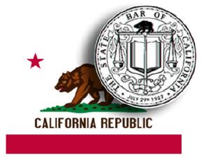 California Attorney Referral
